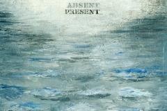 Absent/Present